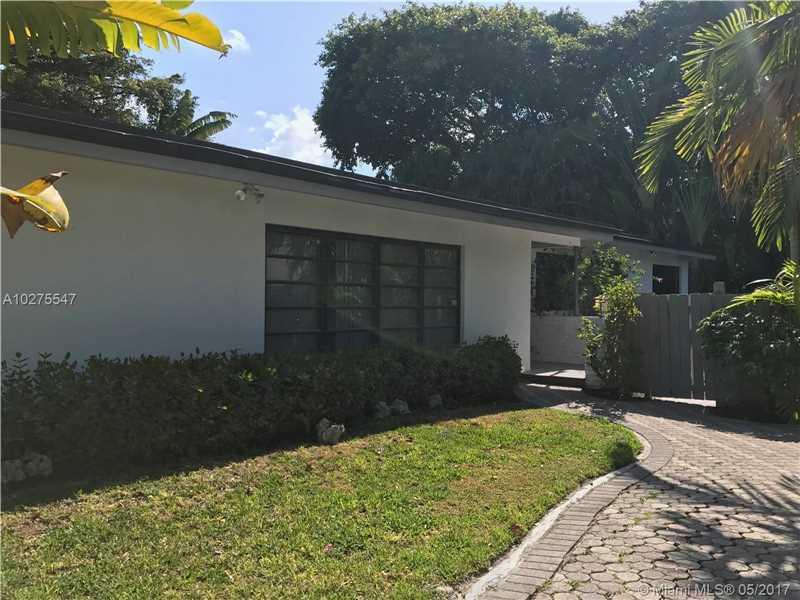 35 S HIBISCUS DR, Miami Beach, FL 33139