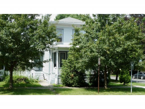 718 N Cayuga Street, Ithaca, NY 14850