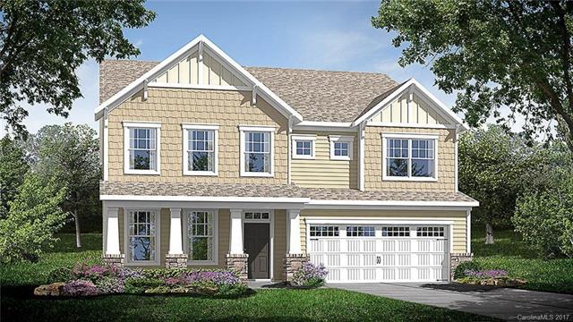 15503 Oleander Drive 212, Charlotte, NC 28278