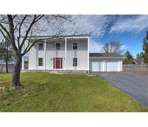 4 Junction Pond Lane, Monmouth Junction, NJ 08852