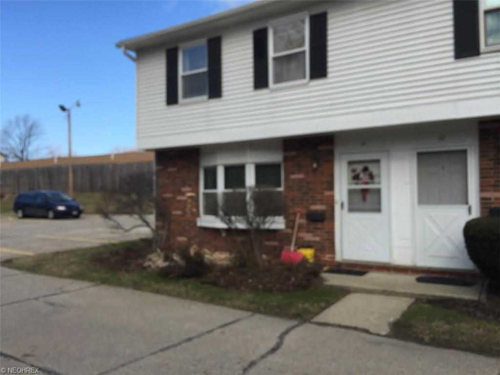 762 Mentor Ave 11, Painesville, OH 44077