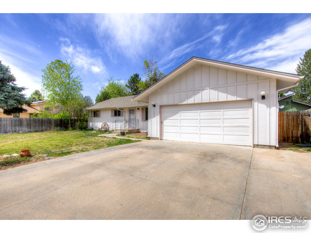 1621 37th Ave, Greeley, CO 80634