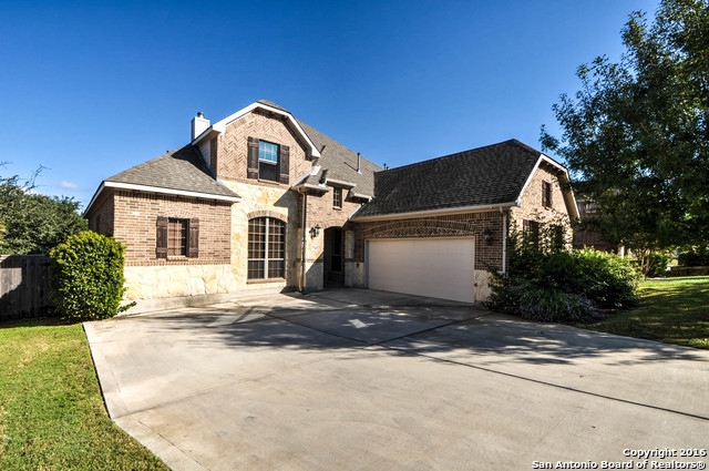 7743 Winecup Hill, San Antonio, TX 78256