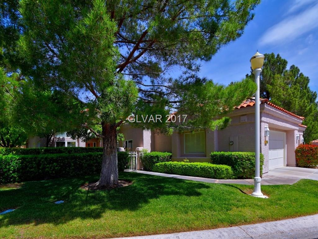 8115 ROUND HILLS Circle, Las Vegas, NV 89113