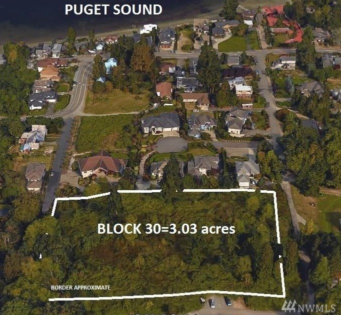 29500 Second Ave SW, Federal Way, WA 98023