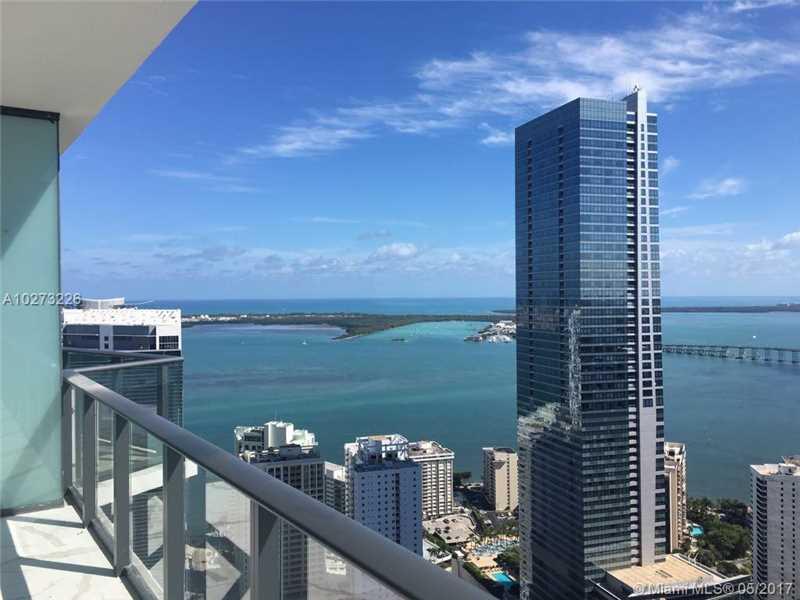 1300 S Miami Ave 3906, Miami, FL 33130