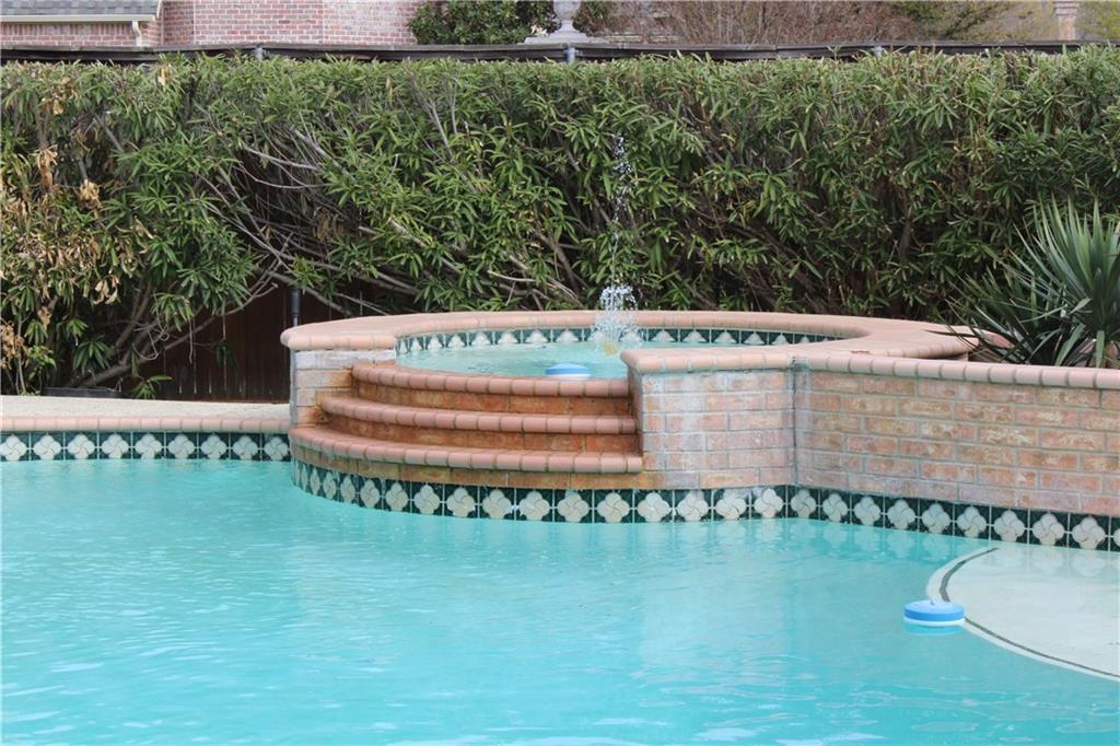 600 Raintree Circle, Coppell, TX 75019