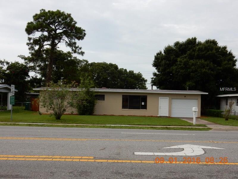 1205 DIXON BOULEVARD, COCOA, FL 32922