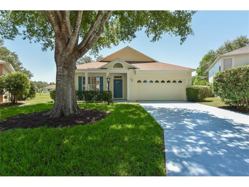 12356 HOLLYBUSH TERRACE, LAKEWOOD RANCH, FL 34202
