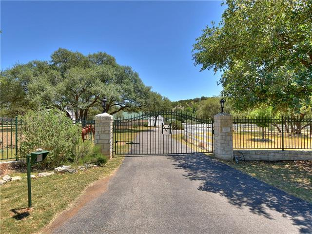 1717 Sycamore Creek, Dripping Springs, TX 78620