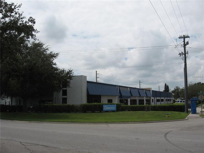 1912 44TH AVENUE E, BRADENTON, FL 34203