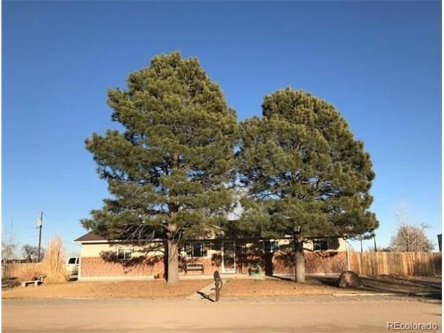868 Consolidation Lane, Pueblo, CO 81006