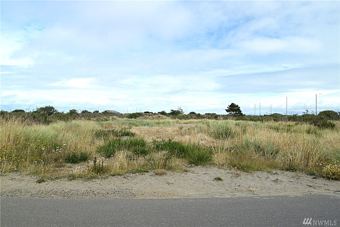 321 Marina Ct, Ocean Shores, WA 98569