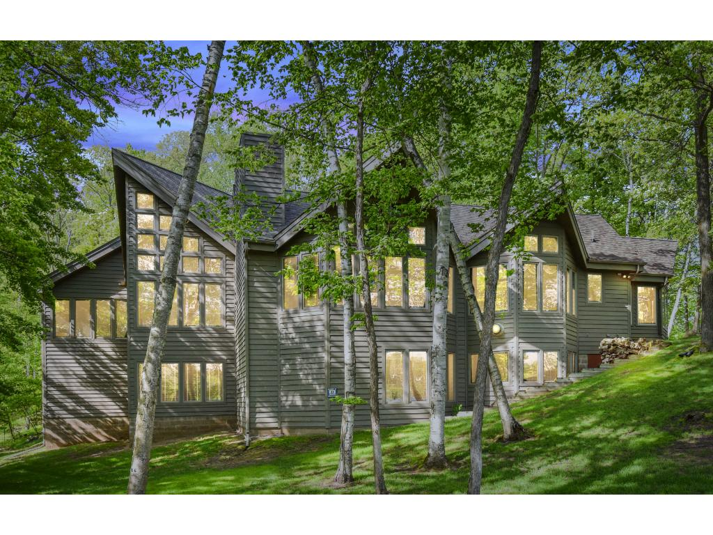 929 Bass Lake Road, Nisswa, MN 56468