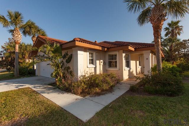 49 San Carlos Drive, Palm Coast, FL 32137
