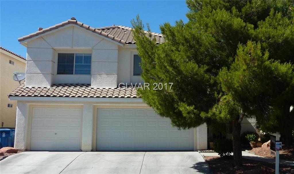 9426 HANTA Avenue, Las Vegas, NV 89117
