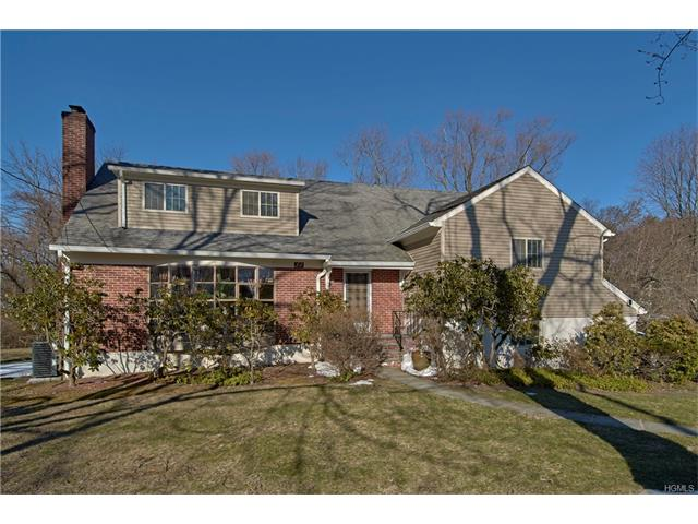 51 Betsy Brown Road, Port Chester, NY 10573