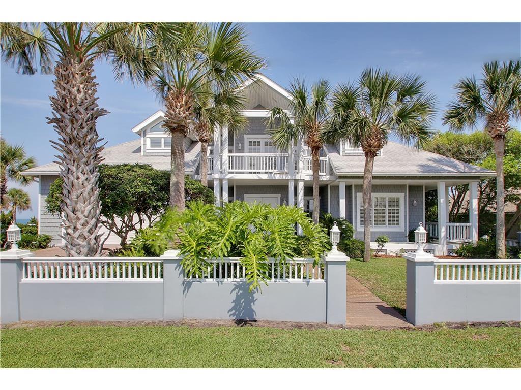 4020 FLETCHER AVENUE, Fernandina Beach, FL 32034