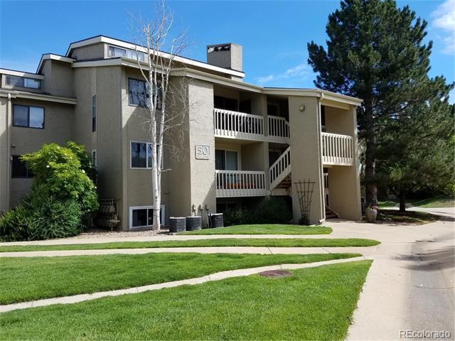 50 S Boulder Circle 5022, Boulder, CO 80303