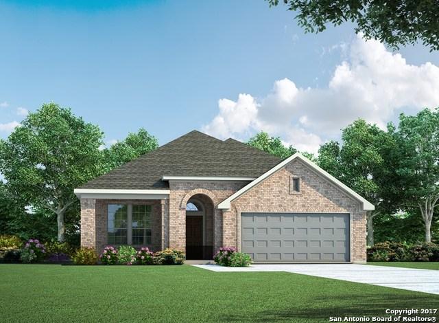 2023 Tillman Park, San Antonio, TX 78253