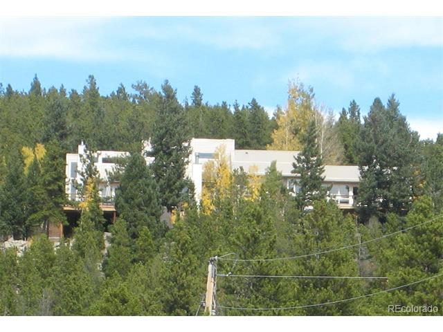 32072 Black Widow Drive, Conifer, CO 80433