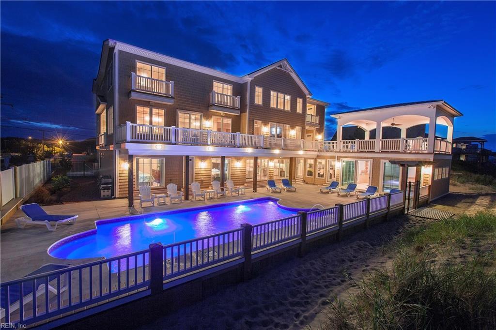 2476 SANDFIDDLER RD, Virginia Beach, VA 23456
