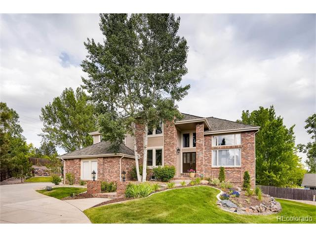 3626 W 100th Avenue, Westminster, CO 80031