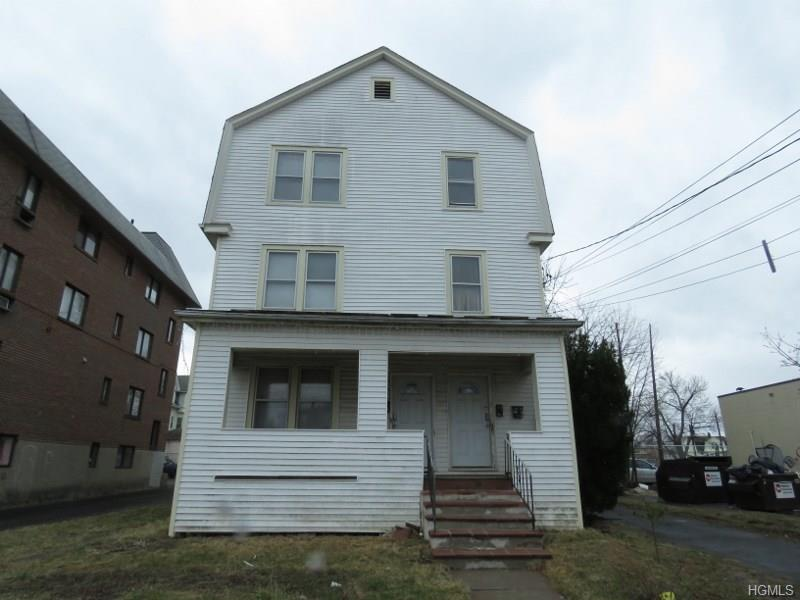71-73 Standish Street, call Listing Agent, NY 06114