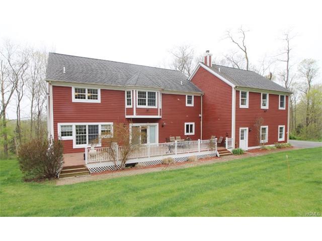 48 Ludingtonville Road, Holmes, NY 12531