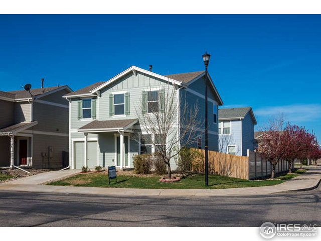 10599 Durango Pl, Longmont, CO 80504
