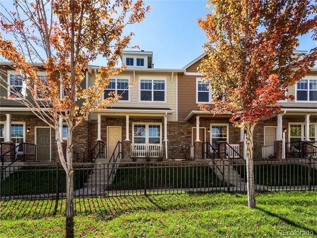 13750 Garfield Street B, Thornton, CO 80602