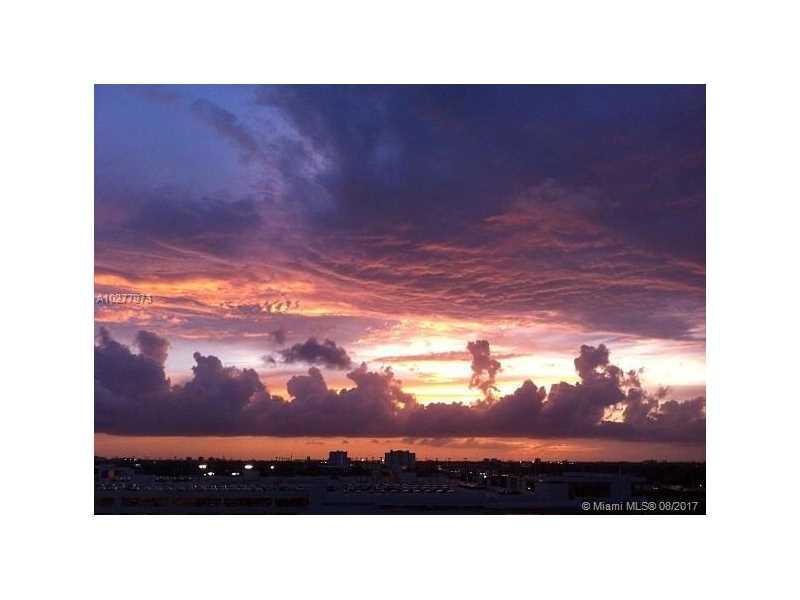 3470 E Coast ave H1509, Miami, FL 33137