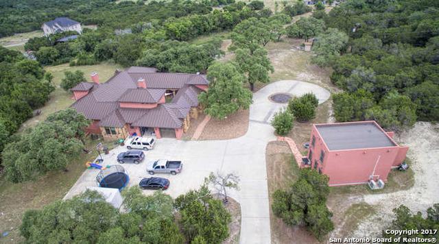 1665 E BORGFELD DR, San Antonio, TX 78260