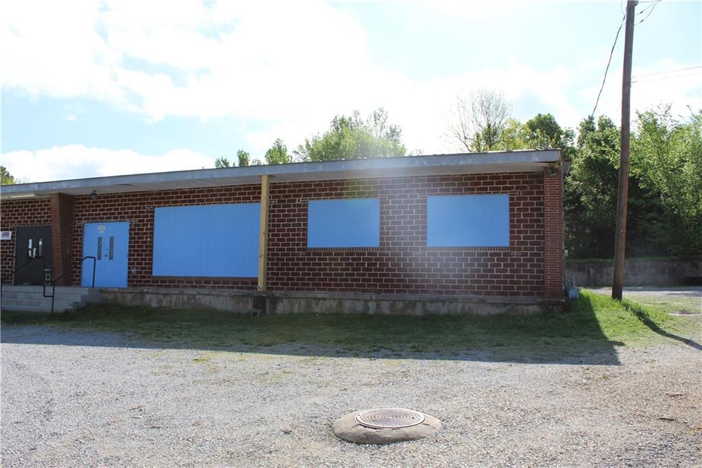 2650 S School AVE Unit #3, Fayetteville, AR 72701