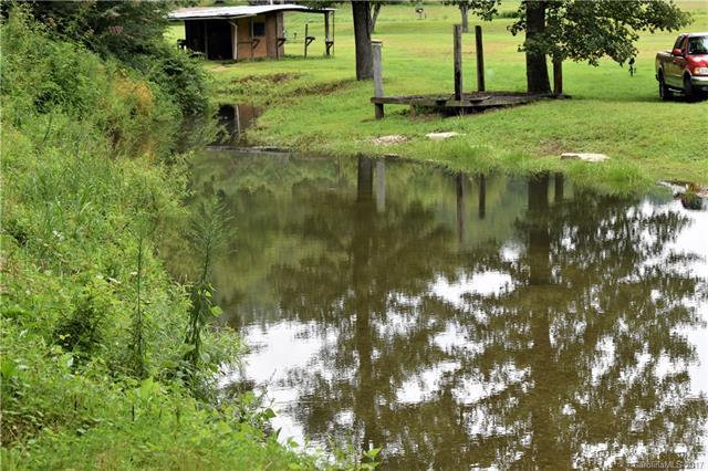 7947 Elk Creek Darby Road, Ferguson, NC 28624