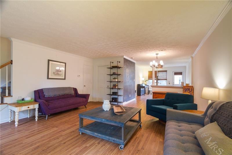 8701 Dunwoody Place G, Atlanta, GA 30350