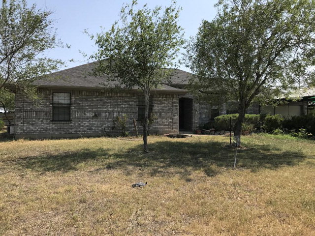 4211 N Raul Longoria Road, San Juan, TX 78589