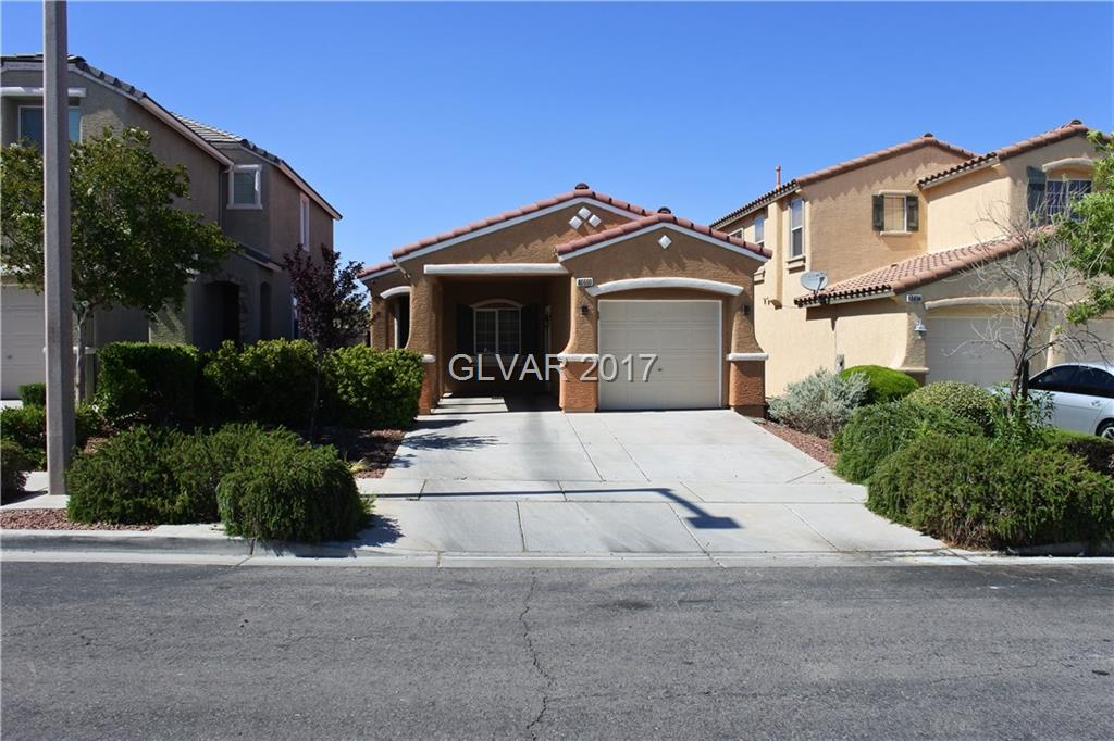 10660 APRIL ROSE Court, Las Vegas, NV 89135