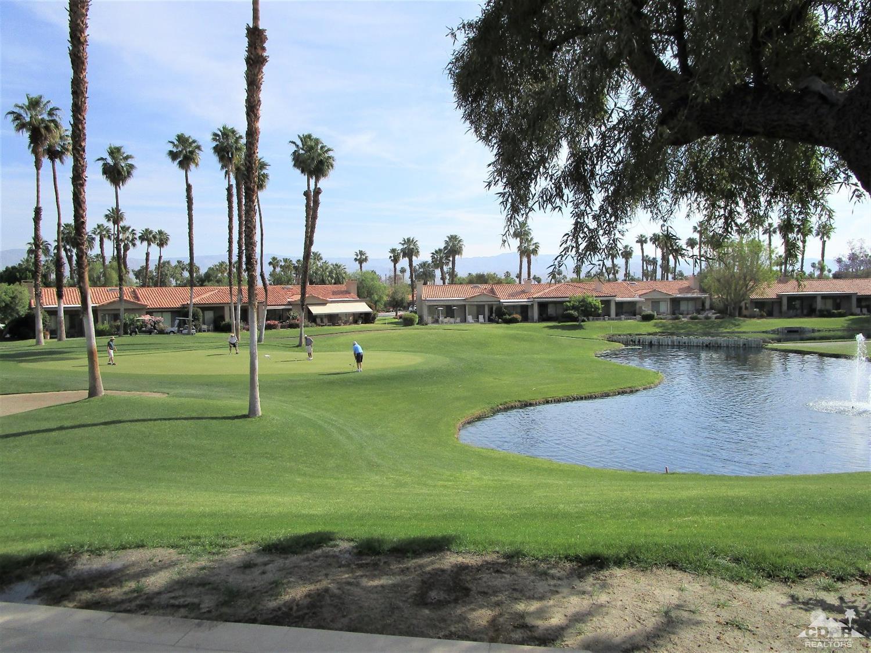 38678 Dahlia Way, Palm Desert, CA 92211