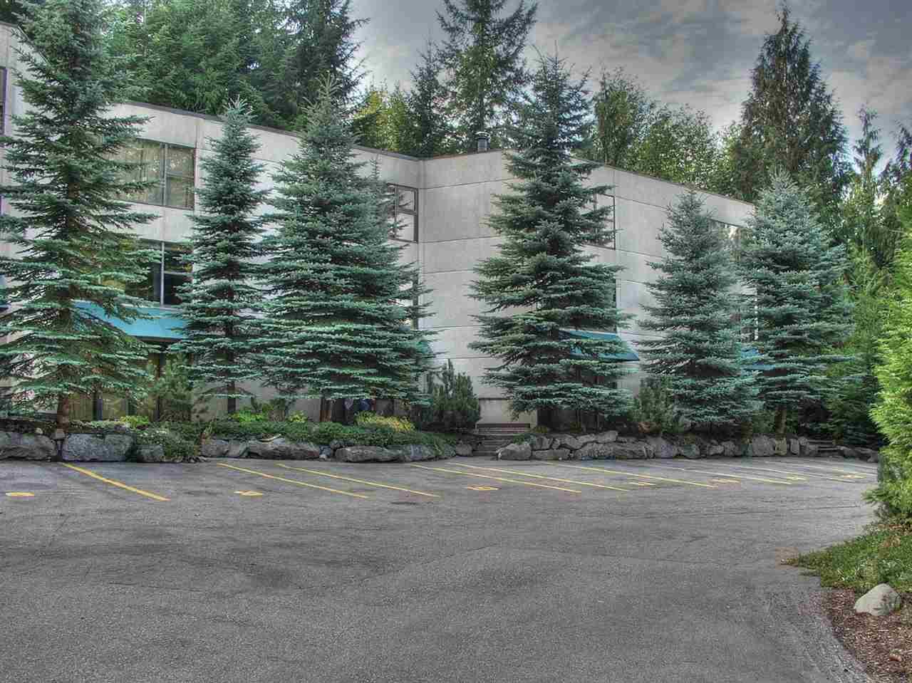 2561 TRICOUNI PLACE 2C, Whistler, BC V0N 1B2