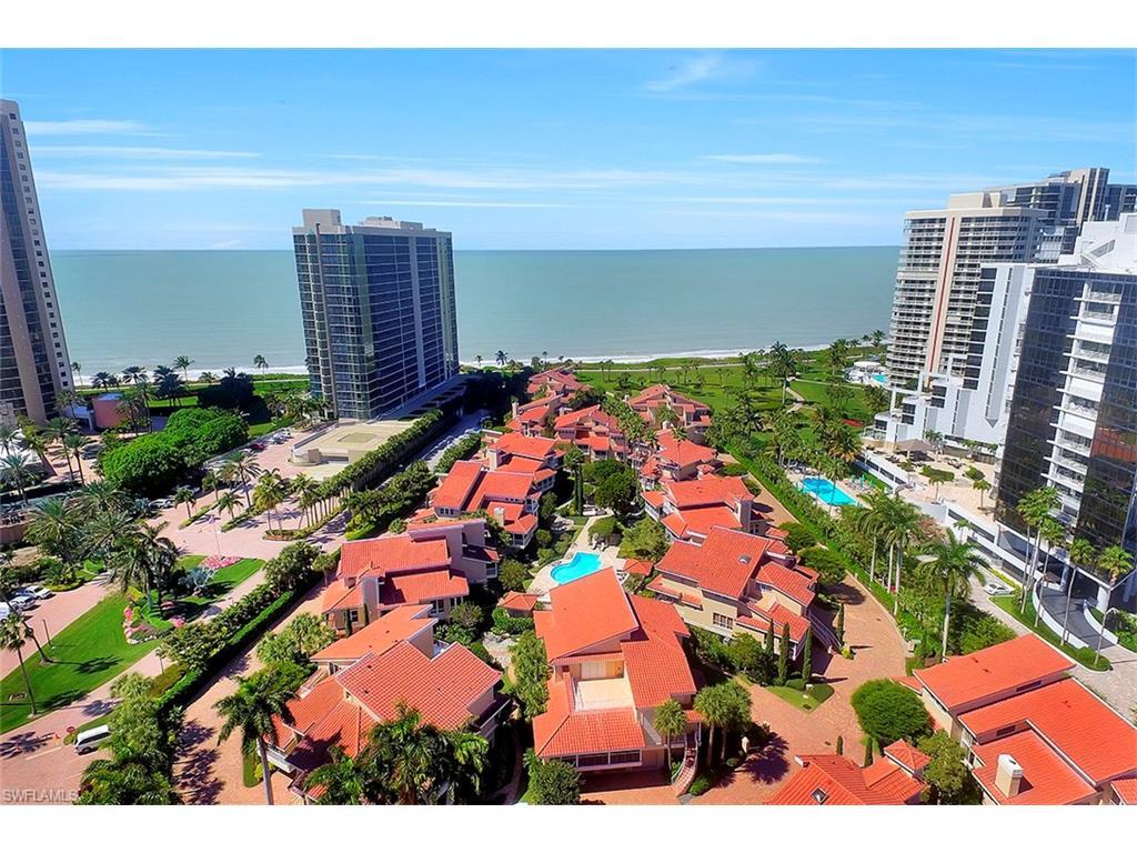 4733 Villa Mare LN, NAPLES, FL 34103