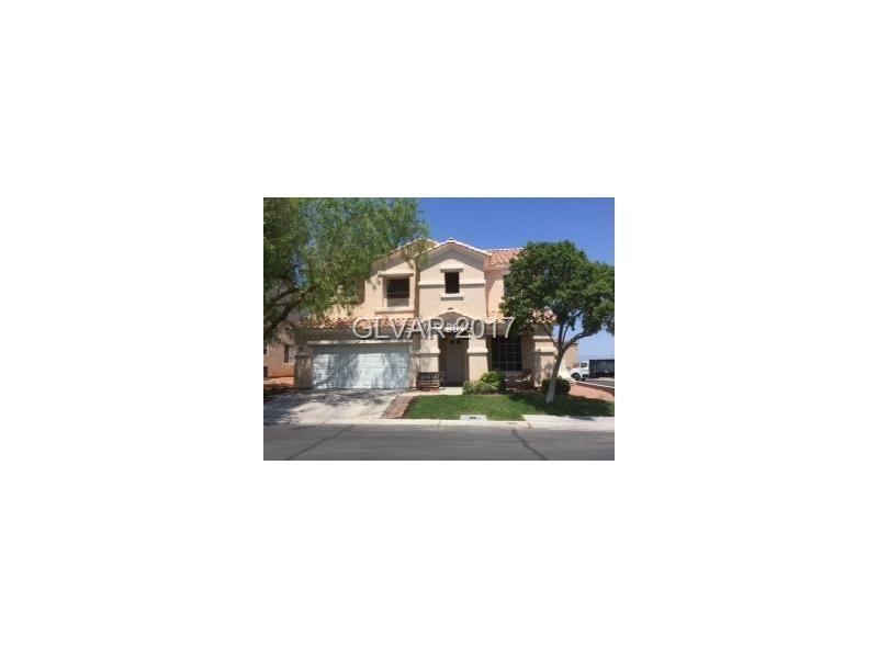382 TURTLE PEAK Avenue, Las Vegas, NV 89148