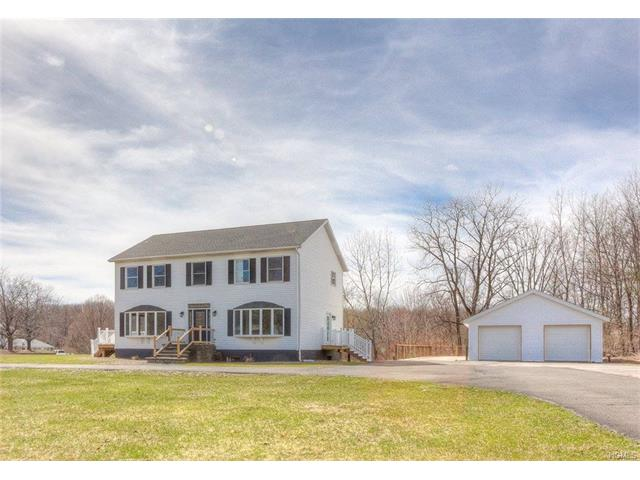 514 South Street, Highland, NY 12528