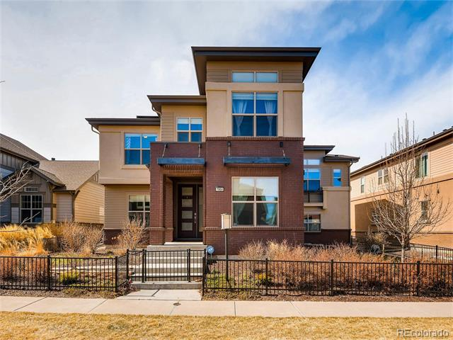 7954 E 34th Avenue, Denver, CO 80238