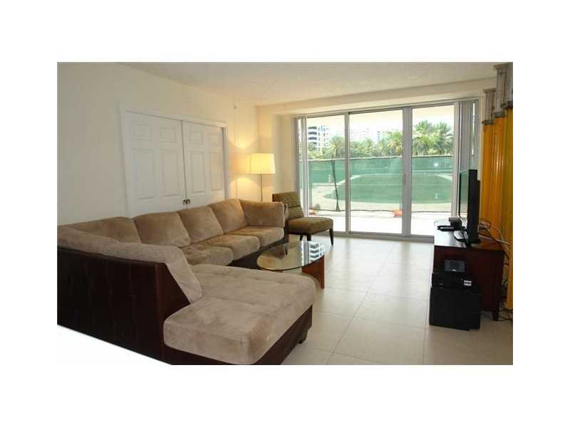1500 Bay Rd 134S, Miami Beach, FL 33139