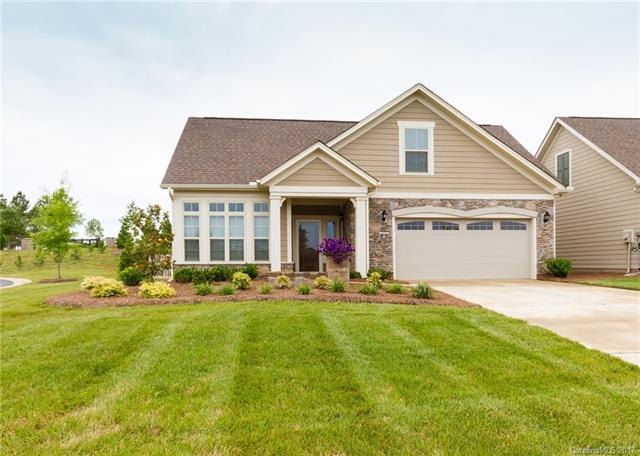 147 Brawley Point Circle, Mooresville, NC 28117