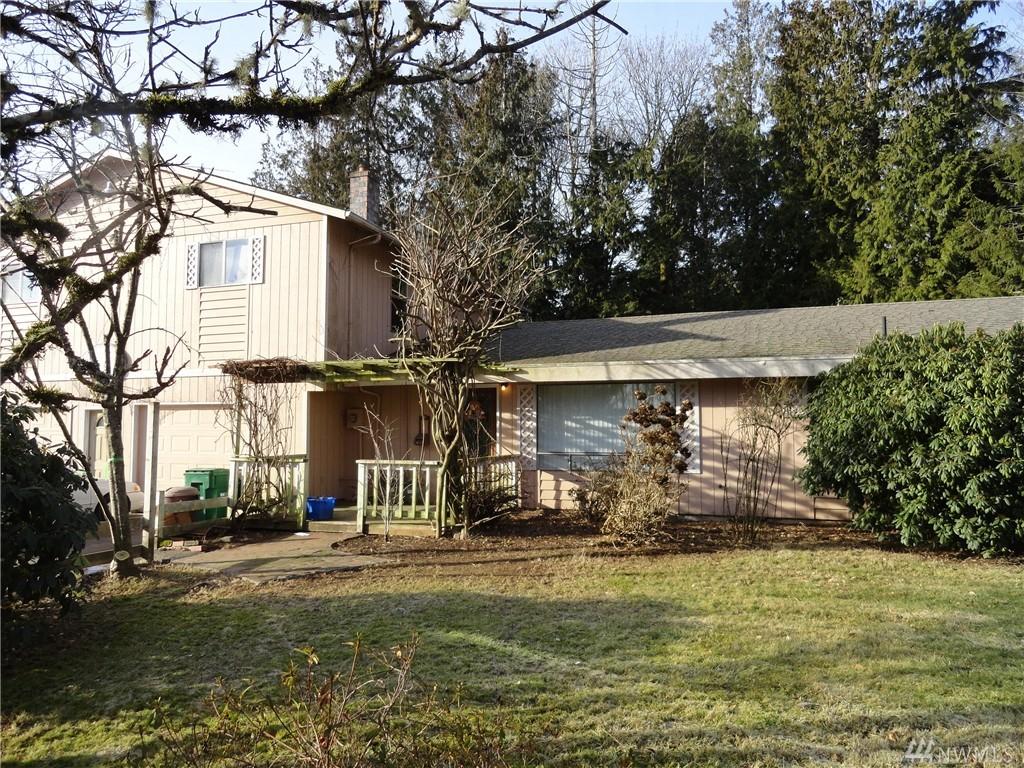 5849 Rest Place NE, Bremerton, WA 98311