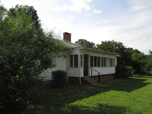 1072 Old Tennessee Highway, Rydal, GA 30171