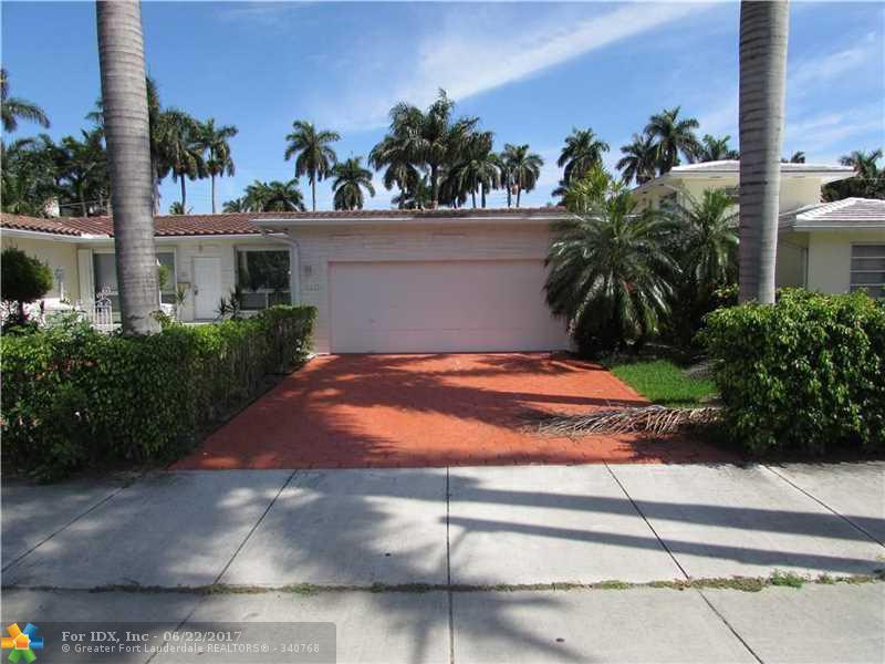1255 Hollywood Blvd, Hollywood, FL 33019