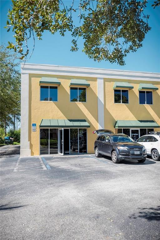 1085 Business LN 1, NAPLES, FL 34110